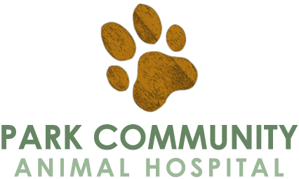 Park Community Animal Hospital